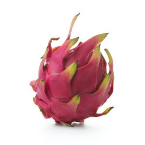 Fruit du dragon (Pitaya)